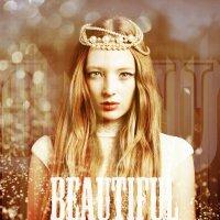 beautiful :: Алёна Голодюк