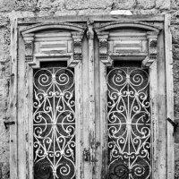 Дверь в никуда (Яффо) :: Владимир Горубин