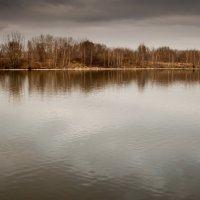 Москва-река :: Dmirty Ts