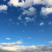 небо :: Денис В.