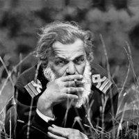 В родном краю :: Валерий Талашов