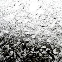 Лед на Неве :: Даниил Кафтырев