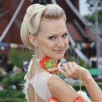 невесты 2 :: виктор омельчук