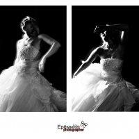 bride :: Alexandra Eryomina