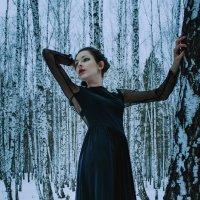 . :: Есения Censored