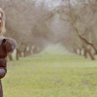 garden :: Dina Vasileva