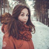 ♥-01 :: Вова Vova