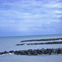 Море волнуется раз...! :: IN. YD