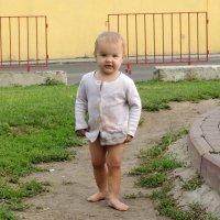 малыш :: Светлана ~~~