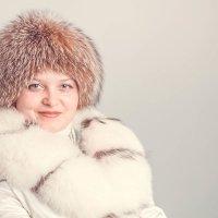 **** :: Елена Бологова
