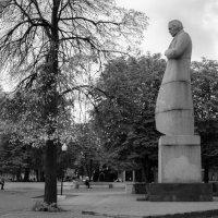Воронеж :: Юрий Никульников