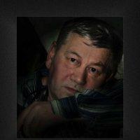 портет :: Валерий Коноплев