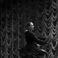 2 :: Екатерина Ануфриева