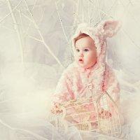 Дети :: Надежда Григорова