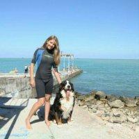 летом на море:3 :: Василиса Подгорнова