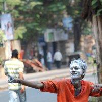ХОЛИ -Индия. :: maikl falkon