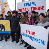 Симферополь, Крым, Россия! :: Павел Белоус