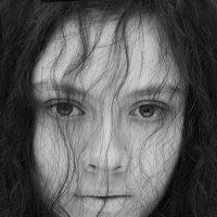 Сердцебиение... :: Катрина Деревеницкая