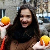 ++ :: Людмила Трегубова