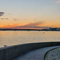 Краски нового дня :: Valerii Ivanov
