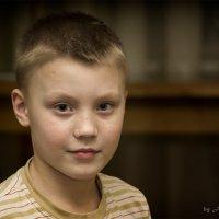 Тим :: Андрей Мохов