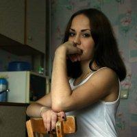 foto :: Alena Shunyaeva
