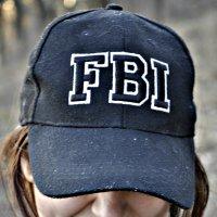 FBI :: Александр Гречковский