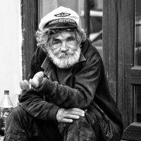 Рассказы о жизни... :: Анна Корсакова