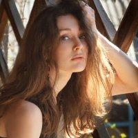 sweet :: Зарема Сатторова
