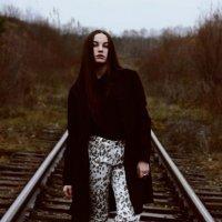 . :: Alena Shunyaeva