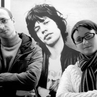 Назад...в 70-е :: Надежда Михалева