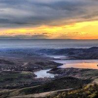 Armenia :: Мисак Каладжян