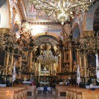 Українська греко-католицька церква :: elena. K
