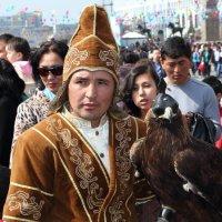 наурыз :: Evgeniy Akhmatov