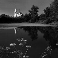 Сон столетий :: Валерий Талашов