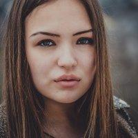 .... :: Кристина Миля