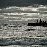 море) :: Артём Голов
