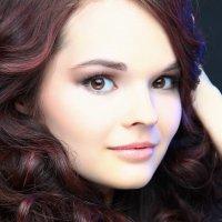 . :: Albina Arslanova