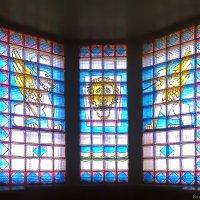 окно :: Laryan1