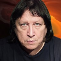 2012 :: Михаил Николаев