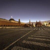 Час Земли-2014 :: Андрей Шаронов