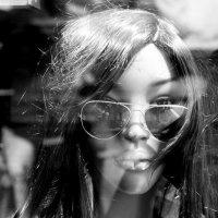 Я вас вижу.... :: Andrey Klink
