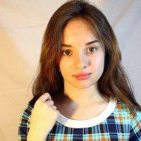 Екатерина :: Remian Mad