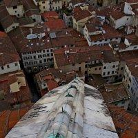 Флоренция.. :: Andrey Klink