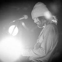 Ваня Noize :: Никита Диез