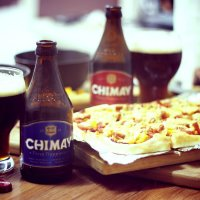 Chimay :: Sholban Donduk