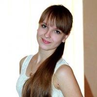 ... :: Юлия Михайлова
