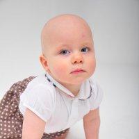 baby :: Виктор Лавров