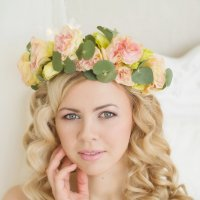 Wedding mood :: Ольга Бородина