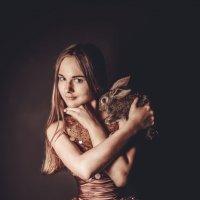 Салон художественной фотографии S'Light :: Filipp Monchares